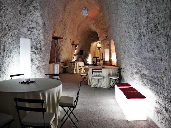 feste-roma-villa-le-grotte