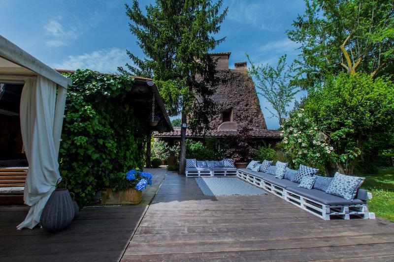 location-feste-18-anni-roma-villa-mary