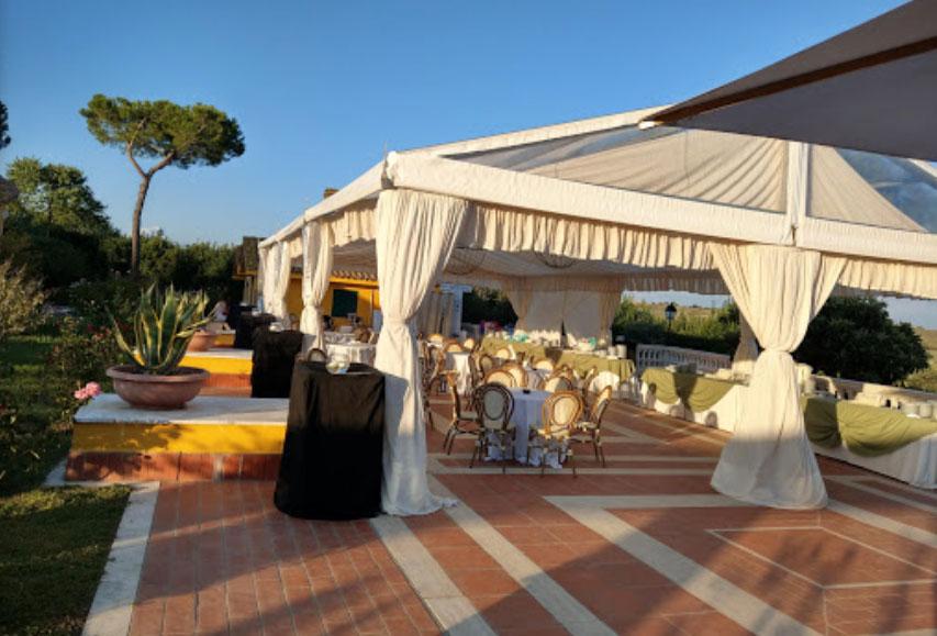 location-feste-roma