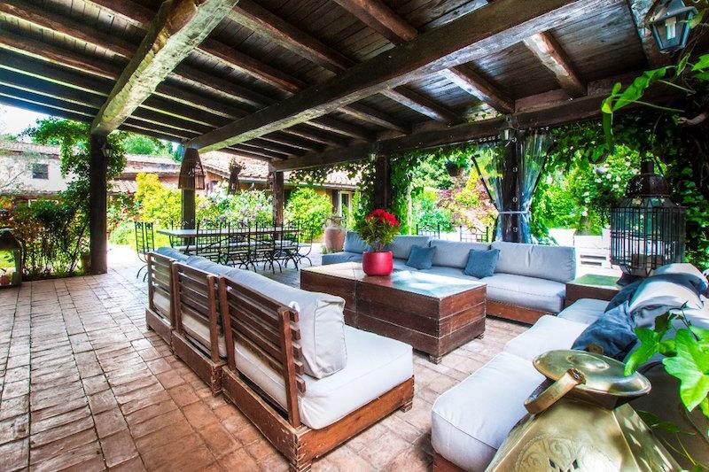 location-feste-roma-villa-mary-1