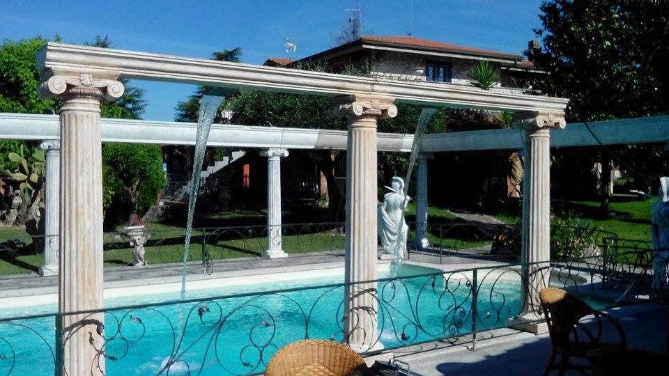 ville-feste-roma-villa-romana