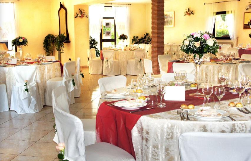 sala-feste-roma