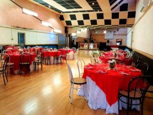 sala-per-feste-roma-nord