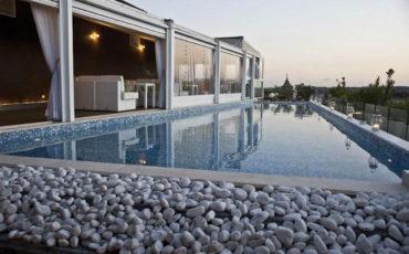 piscina-feste-18-anni-roma-centro