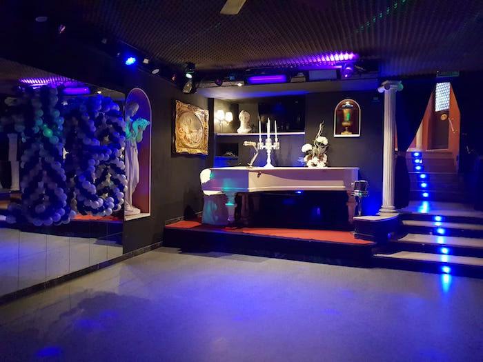 sala-feste-18 anni-roma-centro