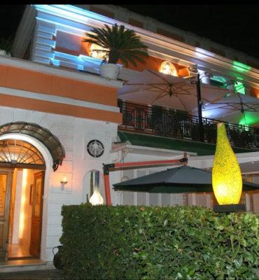 location-feste-18-anni-roma