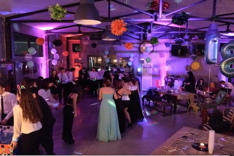 sala-per-feste-18 anni-orma