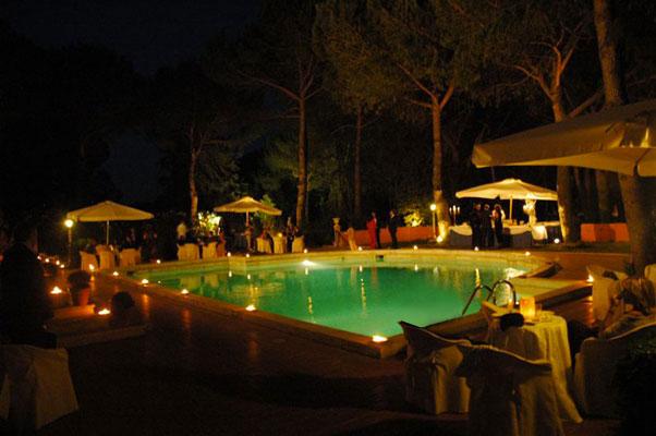 location-per-feste-18-anni-roma