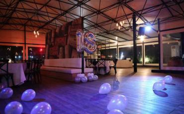 sala-per-feste-roma