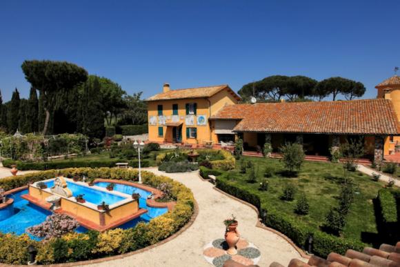 location-feste-roma-villa-tre-fontane