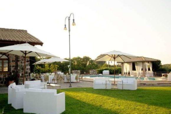 villa-feste-roma
