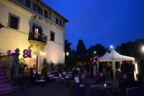 ville-per-feste-roma-villa manart